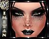 (MI) Skin 92