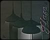 [IH] Minimalist  Lamps