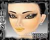 HLS-IMANI-HEAD
