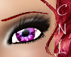 [CNL]Love eyes
