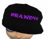 brandys hat
