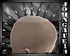 PvC Head Spikes