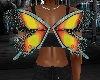 ATS~Anim Butterfly Wings