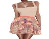 Polly Spring Dress