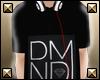 :R: DMND