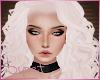 [SM]LeaeBlond