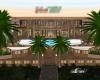 Splash Pool House Deco