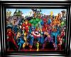~T~ Superheroes Ver 2