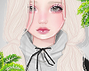 d. sib blonde