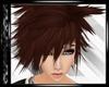 Sora Hair Pt1/2