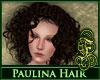 Paulina Dark Brown
