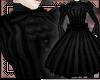 Little Darkling Lolita