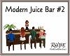 RHBE.ModernJuiceBar3