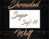 ~Sugar~