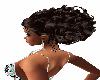 rayina burnett hair