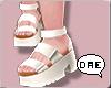 D| Winter Shoes