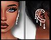T.PearlNova Earrings
