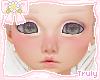 ・゚✧ Angel Lashless