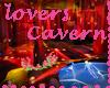 F> Lovers Cavern