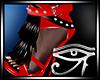 BR$:FireArm Blood Heels