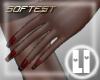 [LI] Zag Gloves SFT