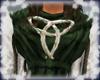 ~A~Celtic Prince Green