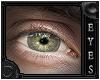[eyes] Murdoch