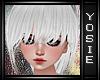 ~Y~Effie
