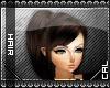 [c] Hair: Kaela Coco