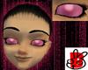 CherryBomb Eyes