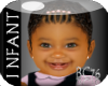 Keisha Solo Baby Girl