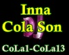 f3~Inna Cola Son Song