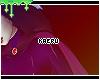 K. Raven Cape