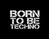 Techno Cutout