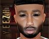 Y. Dre Mesh Head