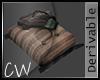 .CW.LostLake-Pouf