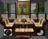 Dinning Table/Comedor