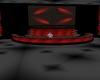 Red & Black Club