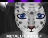 Snow Leopard Fur V2 (F)