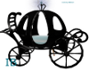 [IB] Carriage