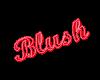 (1M) Blush Neon