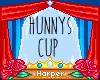 н| Hunny's Cup