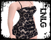 L:LG Dress-Wild V1