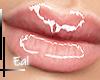 Lipsgloss ○