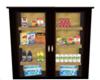 Food-Pantry-Closet