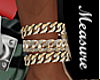 Cartier Bracelets 50000