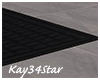 Rubber Gym Mat