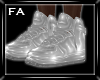 (FA) FA1s High Wht.2