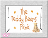 *CC* WV ~ Teddy #1