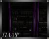 ~T~ TD Book Shelf